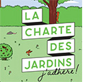 Charte des Jardins de La Salamandre