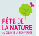 Logo-fete-de-la-nature