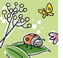 Charte des Jardins de Région-Morges
