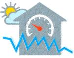 Logo ConsoBat