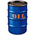 Chaque jour le monde consomme un baril de pétrole haut de 72000 km Baril