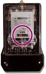 Il Ne Faut Pas Confondre Watt Et Kilowattheure Energie