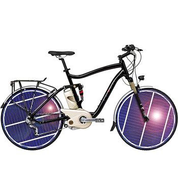 Panneaux solaire hybride suisse