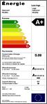 Investir Pour Conomiser L 39 Eau Energie